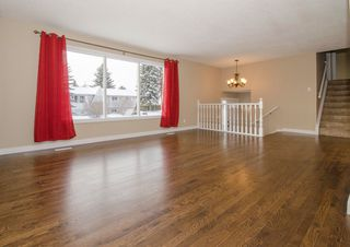 Photo 6: 1708 107 Avenue SW in Calgary: Braeside_Braesde Est Residential Detached Single Family for sale : MLS®# C3651455