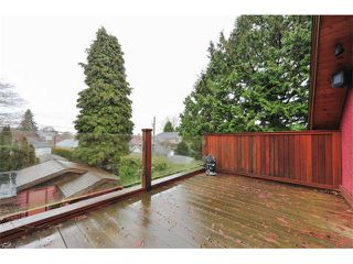 "Photo 10: 3237 W 33RD Avenue in Vancouver: MacKenzie Heights House for sale in ""MACKENZIE HEIGHTS"" (Vancouver West)  : MLS®# V1103724"
