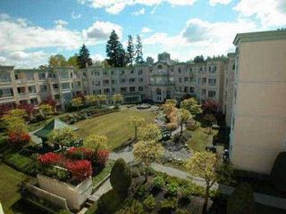 "Photo 5: 403 2985 PRINCESS CR in Coquitlam: Canyon Springs Condo for sale in ""PRINCESS GATE"" : MLS®# V533365"