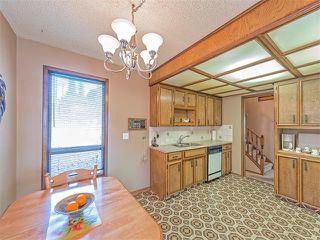 Photo 9: 16 HAWKWOOD Crescent NW in Calgary: Hawkwood House  : MLS®# C4010169