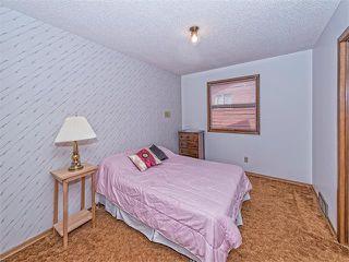 Photo 20: 16 HAWKWOOD Crescent NW in Calgary: Hawkwood House  : MLS®# C4010169