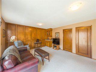 Photo 12: 16 HAWKWOOD Crescent NW in Calgary: Hawkwood House  : MLS®# C4010169
