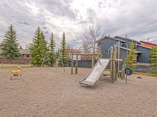 Photo 28: 16 HAWKWOOD Crescent NW in Calgary: Hawkwood House  : MLS®# C4010169