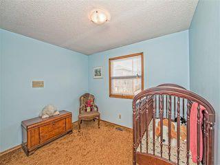 Photo 21: 16 HAWKWOOD Crescent NW in Calgary: Hawkwood House  : MLS®# C4010169