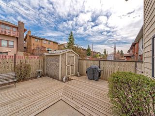 Photo 27: 16 HAWKWOOD Crescent NW in Calgary: Hawkwood House  : MLS®# C4010169