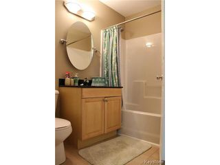 Photo 12: 139 Robson Street in WINNIPEG: Transcona Residential for sale (North East Winnipeg)  : MLS®# 1515873