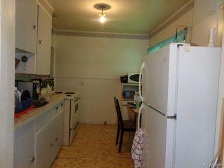 Photo 6: 394 Roseberry Street in WINNIPEG: St James Residential for sale (West Winnipeg)  : MLS®# 1517436