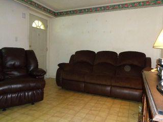 Photo 10: 394 Roseberry Street in WINNIPEG: St James Residential for sale (West Winnipeg)  : MLS®# 1517436