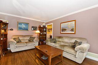 Photo 4: 2820 DOLLARTON Highway in NORTH VANC: Windsor Park NV House for sale (North Vancouver)  : MLS®# V1142486
