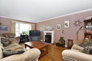 Photo 5: 2820 DOLLARTON Highway in NORTH VANC: Windsor Park NV House for sale (North Vancouver)  : MLS®# V1142486