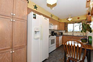 Photo 7: 2820 DOLLARTON Highway in NORTH VANC: Windsor Park NV House for sale (North Vancouver)  : MLS®# V1142486