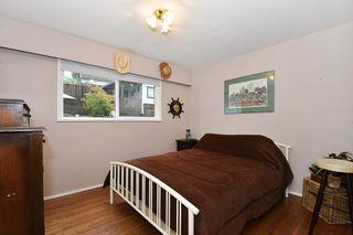 Photo 14: 2820 DOLLARTON Highway in NORTH VANC: Windsor Park NV House for sale (North Vancouver)  : MLS®# V1142486