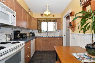 Photo 6: 2820 DOLLARTON Highway in NORTH VANC: Windsor Park NV House for sale (North Vancouver)  : MLS®# V1142486