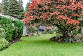 "Photo 2: 1633 HARBOUR Drive in Coquitlam: Harbour Place House for sale in ""HARBOUR CHINES"" : MLS®# R2009897"