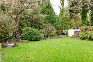 "Photo 4: 1633 HARBOUR Drive in Coquitlam: Harbour Place House for sale in ""HARBOUR CHINES"" : MLS®# R2009897"