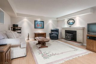 "Photo 15: 1633 HARBOUR Drive in Coquitlam: Harbour Place House for sale in ""HARBOUR CHINES"" : MLS®# R2009897"
