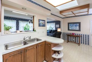 "Photo 9: 1633 HARBOUR Drive in Coquitlam: Harbour Place House for sale in ""HARBOUR CHINES"" : MLS®# R2009897"