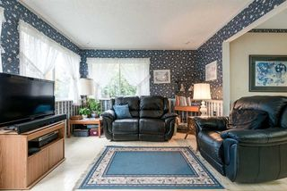 "Photo 12: 1633 HARBOUR Drive in Coquitlam: Harbour Place House for sale in ""HARBOUR CHINES"" : MLS®# R2009897"