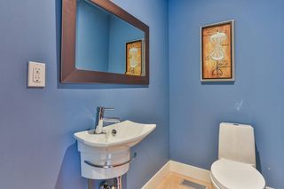 "Photo 33: 465 WESTHOLME Road in West Vancouver: West Bay House for sale in ""WEST BAY"" : MLS®# R2012630"