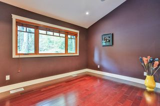 "Photo 31: 465 WESTHOLME Road in West Vancouver: West Bay House for sale in ""WEST BAY"" : MLS®# R2012630"