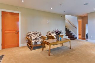 "Photo 21: 465 WESTHOLME Road in West Vancouver: West Bay House for sale in ""WEST BAY"" : MLS®# R2012630"