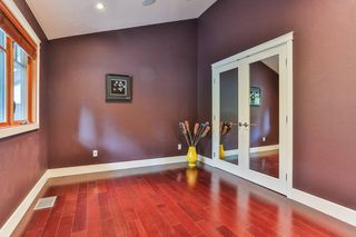 "Photo 30: 465 WESTHOLME Road in West Vancouver: West Bay House for sale in ""WEST BAY"" : MLS®# R2012630"