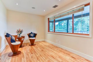 "Photo 29: 465 WESTHOLME Road in West Vancouver: West Bay House for sale in ""WEST BAY"" : MLS®# R2012630"
