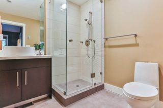 "Photo 32: 465 WESTHOLME Road in West Vancouver: West Bay House for sale in ""WEST BAY"" : MLS®# R2012630"