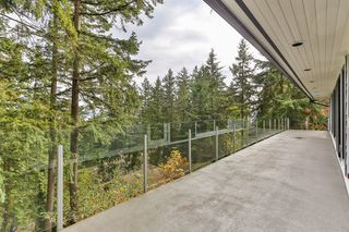 "Photo 14: 465 WESTHOLME Road in West Vancouver: West Bay House for sale in ""WEST BAY"" : MLS®# R2012630"