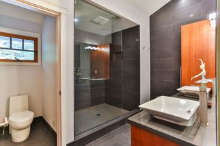 "Photo 26: 465 WESTHOLME Road in West Vancouver: West Bay House for sale in ""WEST BAY"" : MLS®# R2012630"