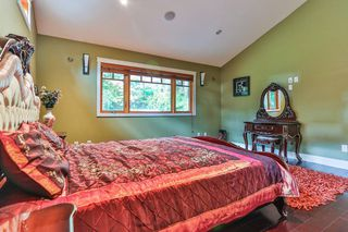"Photo 25: 465 WESTHOLME Road in West Vancouver: West Bay House for sale in ""WEST BAY"" : MLS®# R2012630"