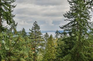 "Photo 40: 465 WESTHOLME Road in West Vancouver: West Bay House for sale in ""WEST BAY"" : MLS®# R2012630"