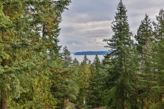 "Photo 15: 465 WESTHOLME Road in West Vancouver: West Bay House for sale in ""WEST BAY"" : MLS®# R2012630"