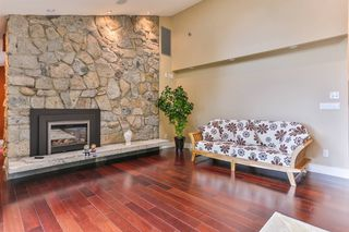 "Photo 5: 465 WESTHOLME Road in West Vancouver: West Bay House for sale in ""WEST BAY"" : MLS®# R2012630"