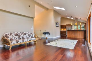 "Photo 6: 465 WESTHOLME Road in West Vancouver: West Bay House for sale in ""WEST BAY"" : MLS®# R2012630"