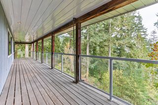 "Photo 39: 465 WESTHOLME Road in West Vancouver: West Bay House for sale in ""WEST BAY"" : MLS®# R2012630"