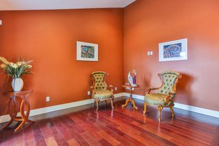 "Photo 16: 465 WESTHOLME Road in West Vancouver: West Bay House for sale in ""WEST BAY"" : MLS®# R2012630"