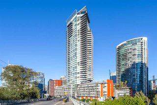 "Photo 13: 1102 1372 SEYMOUR Street in Vancouver: Downtown VW Condo for sale in ""SANDRINGHAM MEWS"" (Vancouver West)  : MLS®# R2013214"