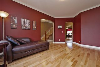 "Photo 2: 27968 TRESTLE Avenue in Abbotsford: Aberdeen House for sale in ""West Abbotsford Station"" : MLS®# R2023058"
