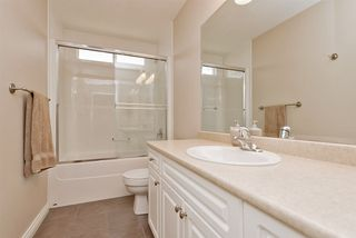 """Photo 12: 27968 TRESTLE Avenue in Abbotsford: Aberdeen House for sale in """"West Abbotsford Station"""" : MLS®# R2023058"""