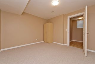 """Photo 14: 27968 TRESTLE Avenue in Abbotsford: Aberdeen House for sale in """"West Abbotsford Station"""" : MLS®# R2023058"""