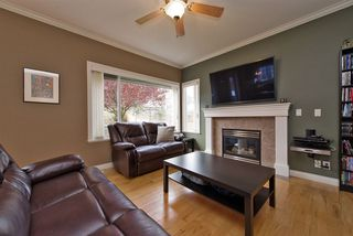 "Photo 8: 27968 TRESTLE Avenue in Abbotsford: Aberdeen House for sale in ""West Abbotsford Station"" : MLS®# R2023058"