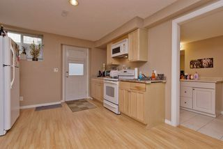 "Photo 16: 27968 TRESTLE Avenue in Abbotsford: Aberdeen House for sale in ""West Abbotsford Station"" : MLS®# R2023058"