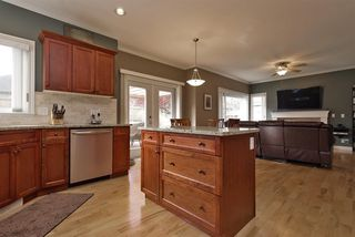 """Photo 5: 27968 TRESTLE Avenue in Abbotsford: Aberdeen House for sale in """"West Abbotsford Station"""" : MLS®# R2023058"""