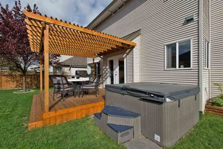 "Photo 19: 27968 TRESTLE Avenue in Abbotsford: Aberdeen House for sale in ""West Abbotsford Station"" : MLS®# R2023058"