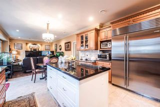 """Photo 7: 5651 EARLES Street in Vancouver: Collingwood VE House for sale in """"Colingwood"""" (Vancouver East)  : MLS®# R2023903"""