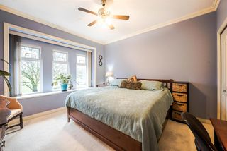 """Photo 18: 5651 EARLES Street in Vancouver: Collingwood VE House for sale in """"Colingwood"""" (Vancouver East)  : MLS®# R2023903"""