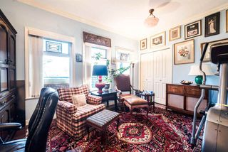 """Photo 11: 5651 EARLES Street in Vancouver: Collingwood VE House for sale in """"Colingwood"""" (Vancouver East)  : MLS®# R2023903"""