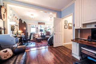 """Photo 13: 5651 EARLES Street in Vancouver: Collingwood VE House for sale in """"Colingwood"""" (Vancouver East)  : MLS®# R2023903"""