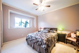 """Photo 17: 5651 EARLES Street in Vancouver: Collingwood VE House for sale in """"Colingwood"""" (Vancouver East)  : MLS®# R2023903"""